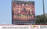 Bollywood animation movies explore new avenues of publicity with Global Advertisers