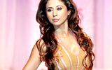 Urmila Matondkar Photos
