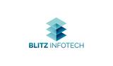 blitz- - Blitz 3D Design