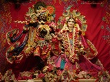 MATHURA DARSHAN
