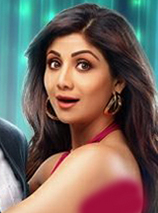 shilpa - Shilpa Shetty Photos