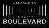 Embassy Boulevard Villa Bangalore