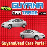 GuyanaCarTrade