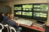 espn live cricket scores india vs australia