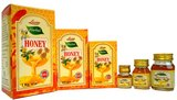 laxmi honey
