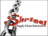 Shrigal Supply Chain Solutions