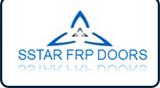 sstar frp doors