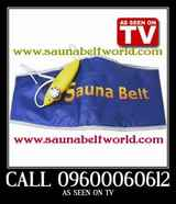BUY SAUNA BELT IN VELLORE