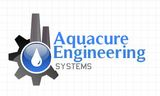 AQUACURE ENGINEERING SYSTEMS
