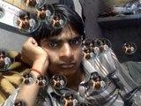 khera