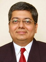 Hemen Kapadia