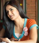 AWSOME Katrina KAaif