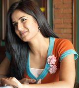 AWSOME Katrina KAaif