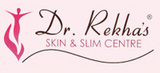 Skin And Slim Centre