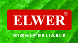 ELWER SYSTEMS