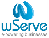 WSERVE INC