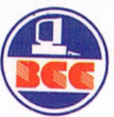 young india association - Bitcell computers