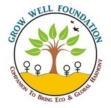 Grow well India Foundation