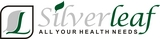 Silverleaf Pharmaceuticals Pvt. Ltd.