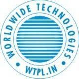 Worldwide Technologies