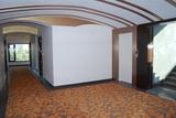 3 Star Hotel Jaipur Milestone251