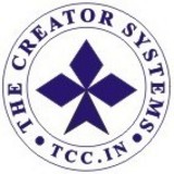 The Creator Systems
