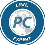 LivePCExpert