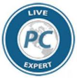livepcexpert complaints reviews