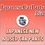 Japanese Car Parts