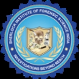 forensic science educated