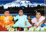 bhaskar file