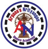 Arpana's Nrityangan