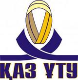 kazakhs