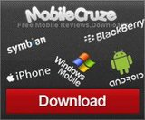 symbian os symbian