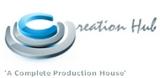 Creation Hub Multimedia Pvt. Ltd