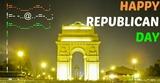 indian republic