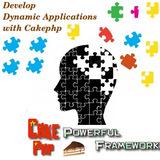 PHP developer hyderabad india