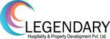 Legendary Hospitality and Property Development Pvt. Ltd.
