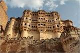 Splendors of Central India Tours by indiatouritinerary com