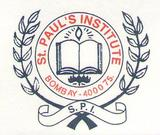 St.Paul's Institute of Management Studies