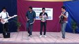 Meredian College Mangalore