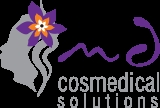 mdcosmedicalsolutions