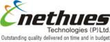 Nethues Technologies Pvt. Ltd.