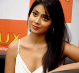 shriya