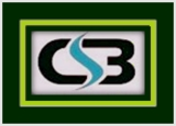 CSB Infrastructure