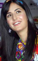 katrina kaif photos - Bollywood Wallpapers Latest