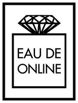 Eau De Online