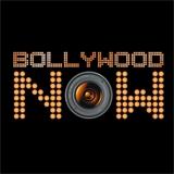 Bollywood Now