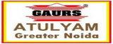 Gaur Atulyam Noida