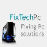 Fix pc problems